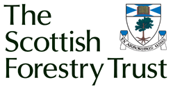 Scottish Forestry Trust